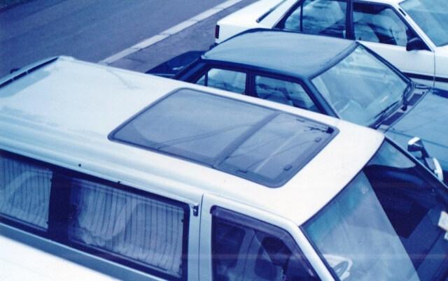 車中泊用のカーテン・サンシェードおすすめ4選!マグネットやフック、吸盤など