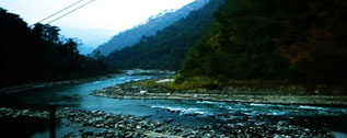 Sikkim-Tour-Package