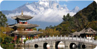 China-Tour-Packages