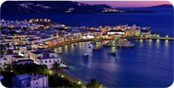 Greece-Tour-Packages