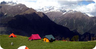 Lakhamandal-Trekking-Packages