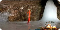 amarnath-yatra-tour-package