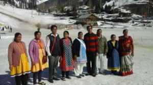 himachal-tour-packages