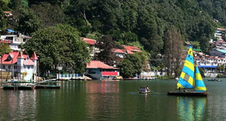 nainital-sightseeing