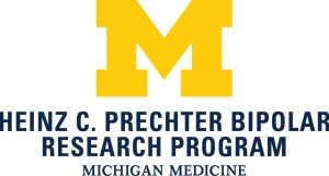 Heinz C. Prechter Bipolar Research Program, Michigan Medicine