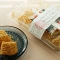 まとめて糸島、人気店の商品が並ぶ市場。伊都菜彩のお勧め5選。