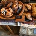 福岡代表、福岡のパンと言ってもいいお店「パンストック」の魅力