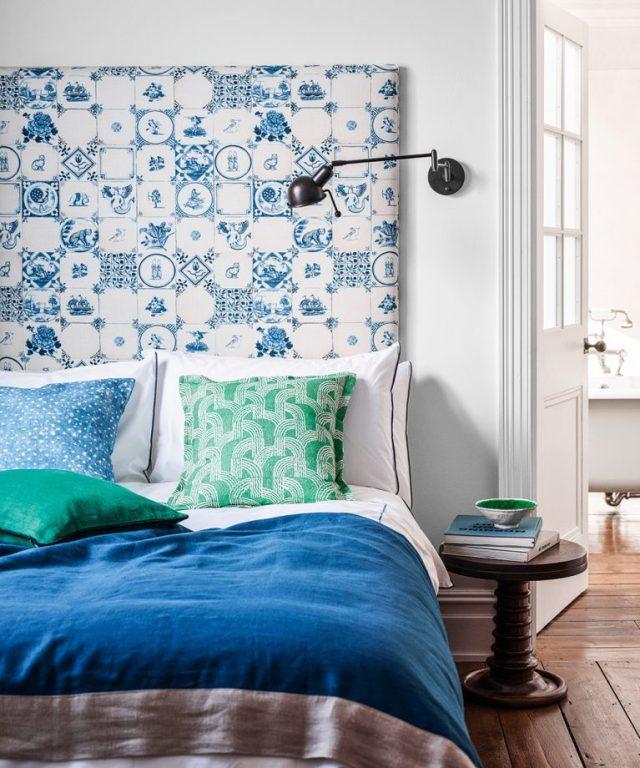 - Spavaća soba iz snova: Najpopularniji Instagram trendovi za uređenje spavaće sobe