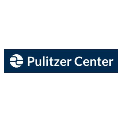 Pulitzer Center on Crisis Reporting