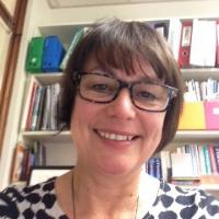 Deborah Sulway