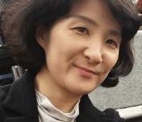 Jeong_Hyeon-Seon