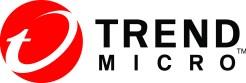 TM_logo_red_2c