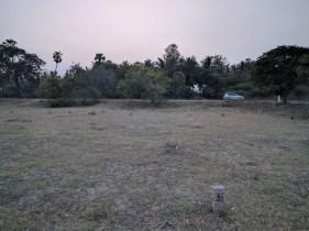 Arcot Land 2