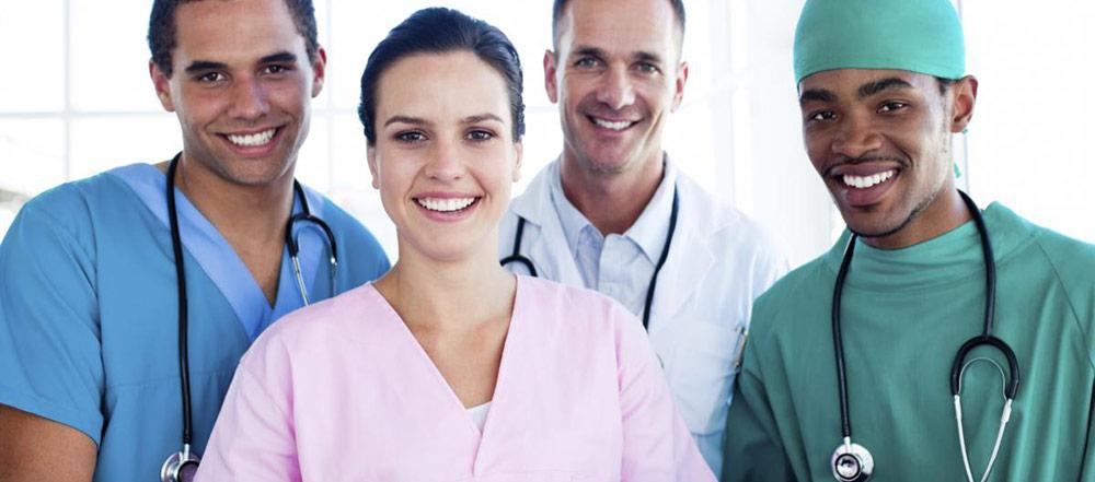 healthcareVocation2