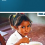 UN Global Compact International Yearbook 2014 – India's CSR Story