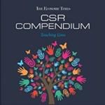 The Economic Times CSR Compendium