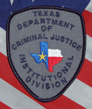 https://i1.wp.com/namtiti.free.fr/ecusson%20usa/texas/z%20Department%20Of%20Criminal%20Justice%20-%20Institutional%20Division.jpg