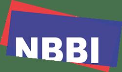 logo_nbbi-klein