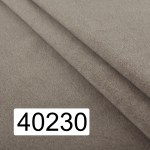 40230