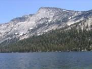 california 075