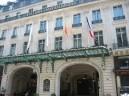 InterContinental-Le-Grand-Hotel