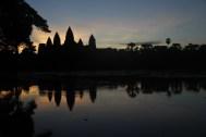 *Angkor-06.01.34