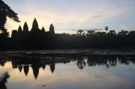 *Angkor-06.02.40