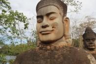 *Angkor-09.56.54