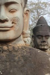 *Angkor-09.57.19