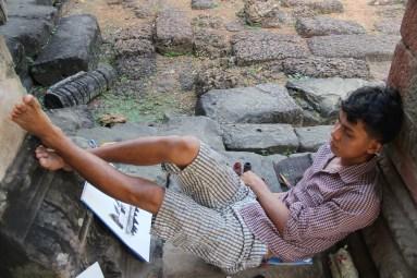 *Angkor-13.29.14