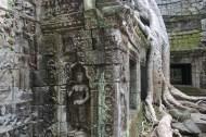 *Angkor-13.57.29