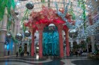 *Macau-16.12.27^