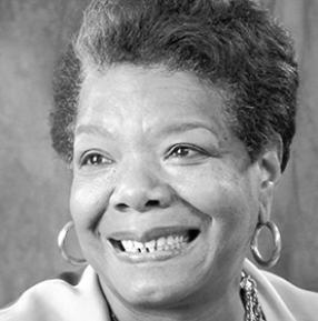 Woman, Phenomenally, Phenomenal Woman:Maya Angelou:#AtoZChallenge