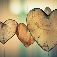 Questioning love #OctPoWriMo
