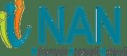 Nationwide Appraisal Network