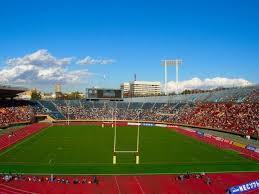 【大学選手権番外編】観客動員数から考える大学ラグビーの人気