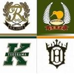 【新体制まとめ②】大学ラグビー2020 ~関東リーグ戦1部編~