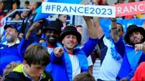 【これが2023年版日本代表!①】ラグビーW杯フランス大会 予想スタメン~FW編~