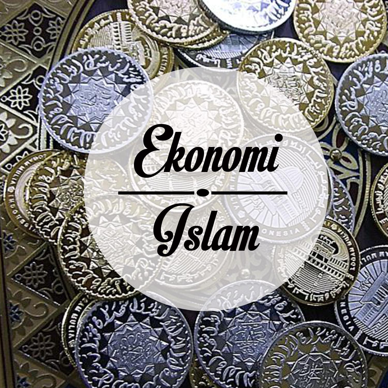 Internalisasi Hikmah Ekonomi Islam Dalam Surat Al Ma Un