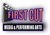 First Cut logo 2013
