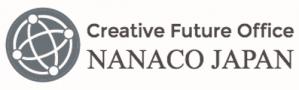 ホームページ制作やSEO対策・マーケティングならナナコジャパン合同会社