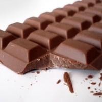 Moelleux au chocolat dans ma yaourtière multi délices!