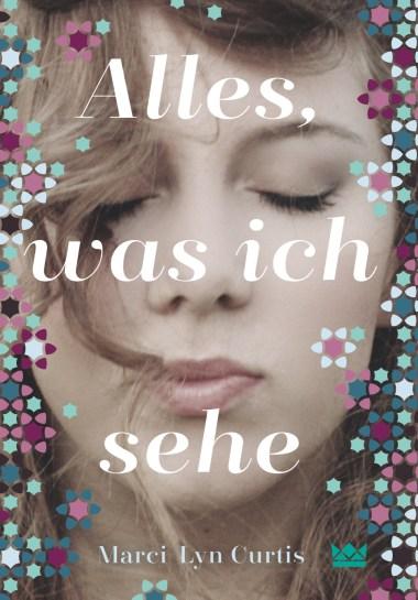 www.carlsen.de