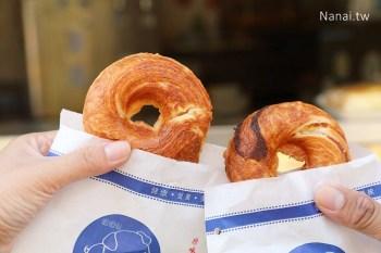 小琉球美食》廟口點心站。香酥鬆鬆的現烤甜甜圈,每來小琉球必買