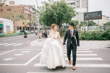 彰化婚禮紀錄,平面攝影師,重要婚禮選擇細心會拍,會抓角度的婚攝