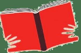 lib-book