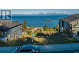 3856 Gulfview Dr, nanaimo, British Columbia