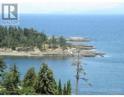 3855 Gulfview Dr, nanaimo, British Columbia