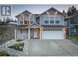 124 Bray Rd, nanaimo, British Columbia