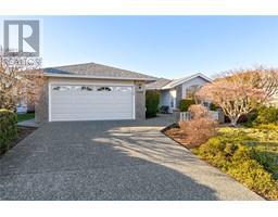 6189 Waterbury Rd, nanaimo, British Columbia